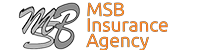 msb-logo-bw